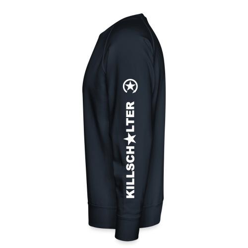 KILLSCHALTER - Men's Premium Sweatshirt