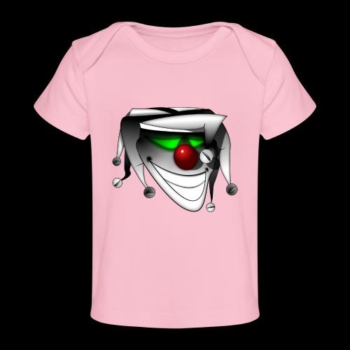 Narr - Baby Bio-T-Shirt