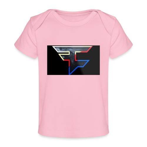 FAZEDREAM - Organic Baby T-Shirt