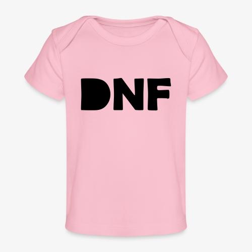 dnf - Baby Bio-T-Shirt