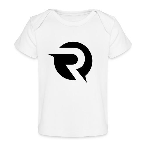 20150525131203 7110 - Camiseta orgánica para bebé