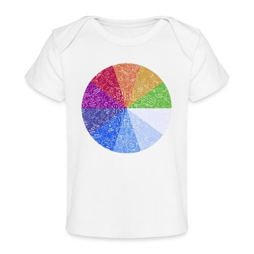 APV 10.1 - Organic Baby T-Shirt