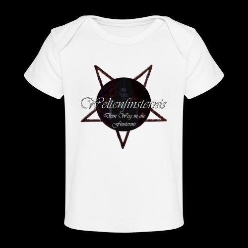 WF7 png - Baby Bio-T-Shirt