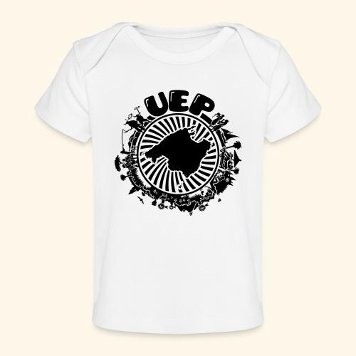 UEP - Organic Baby T-Shirt