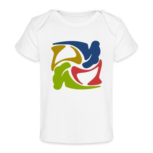 Fiesta 049 - Baby Bio-T-Shirt