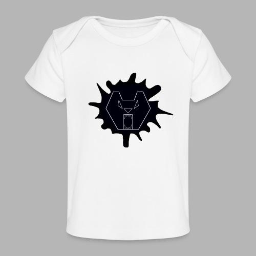 Bearr - Baby bio-T-shirt