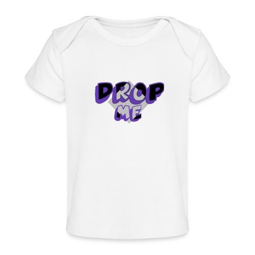 1494527589231 - Baby bio-T-shirt