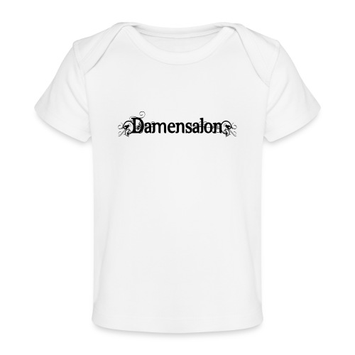 damensalon2 - Baby Bio-T-Shirt