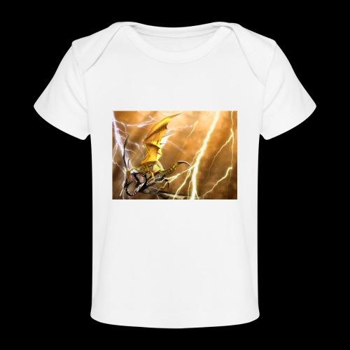 FANTASY 5 - Baby Bio-T-Shirt