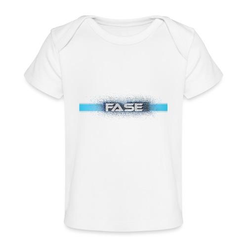 FASE - Organic Baby T-Shirt
