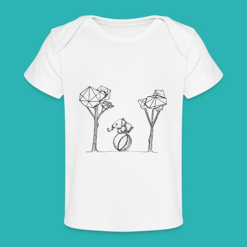Rotolare_o_capitombolare-01-png - Maglietta ecologica per neonato