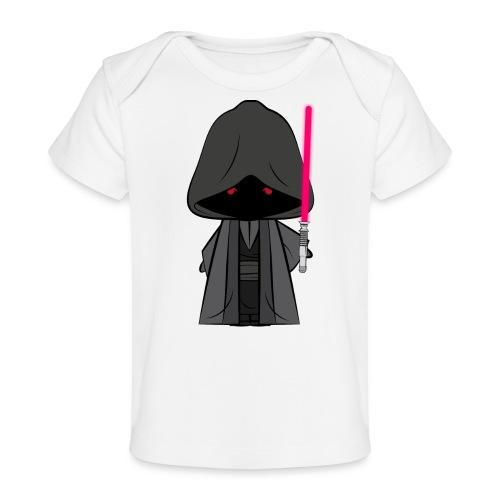Sith_Generique - T-shirt bio Bébé