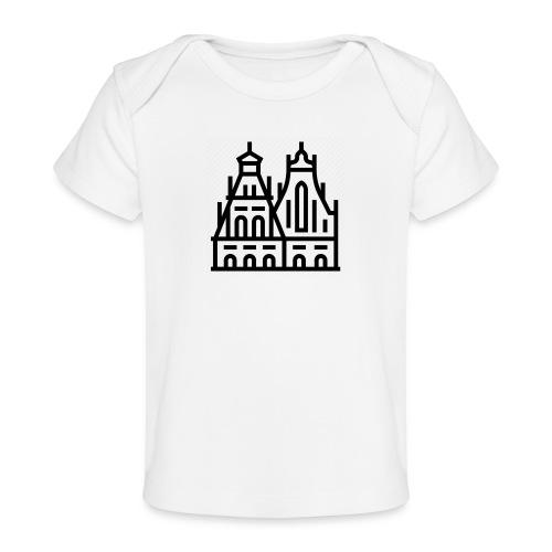 5769703 - Baby Bio-T-Shirt