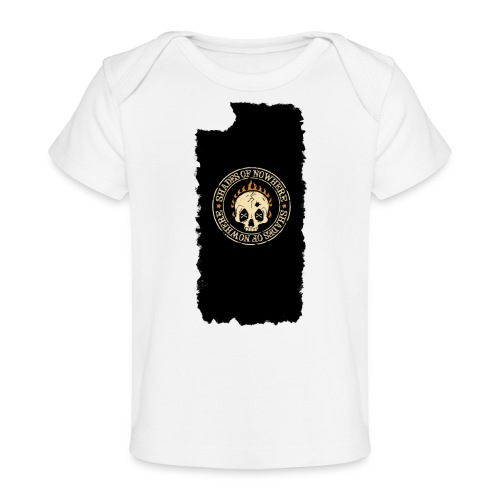 iphonekuoret2 - Vauvojen luomu-t-paita