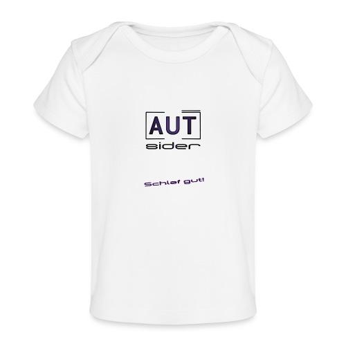 Avatarp png - Baby Bio-T-Shirt