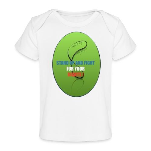unnamed_opt-png - T-shirt bio Bébé