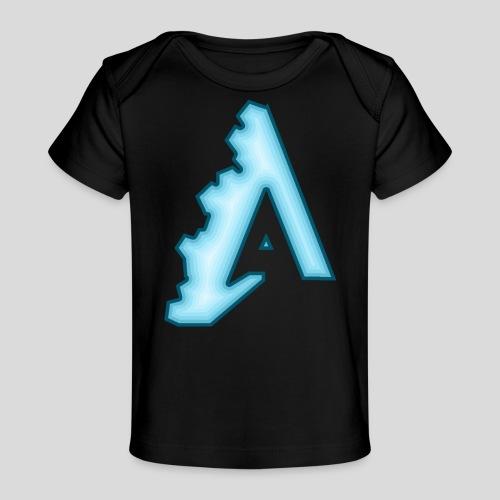 AttiS - Organic Baby T-Shirt