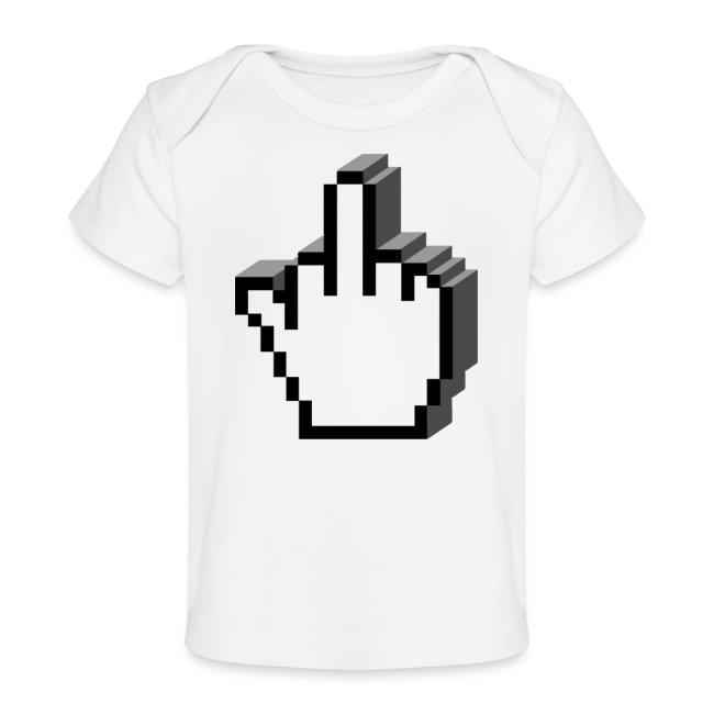 Middle_Finger_Design