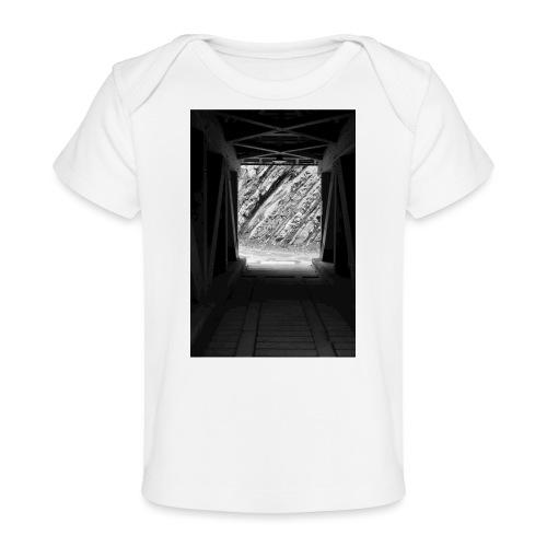 4.1.17 - Baby Bio-T-Shirt
