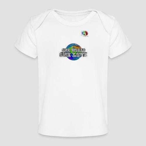 Shirt5 - Baby Bio-T-Shirt