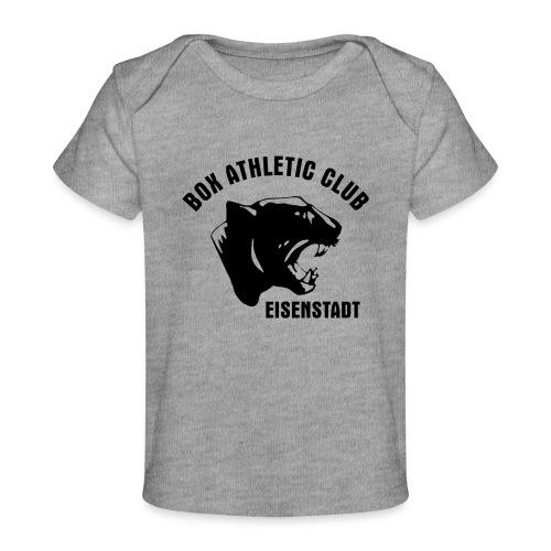 thumbnail IMG 8857 Kopie - Baby Bio-T-Shirt