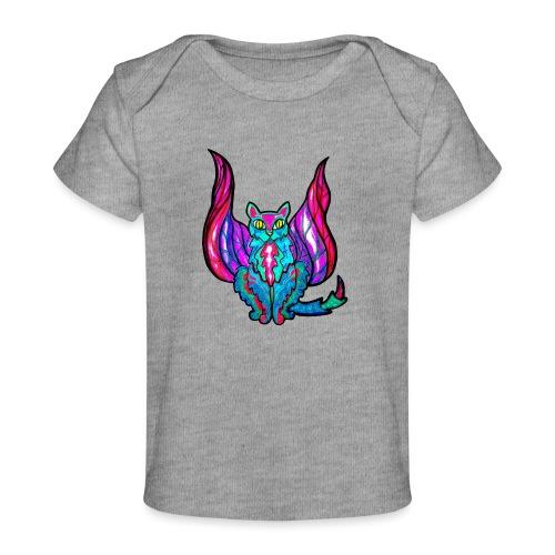 16920949-dt - Organic Baby T-Shirt