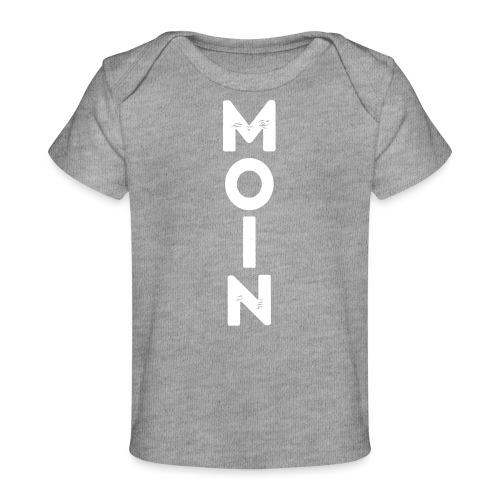 Moin - Baby Bio-T-Shirt