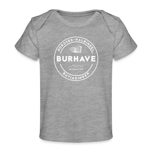 Burhave - Baby Bio-T-Shirt