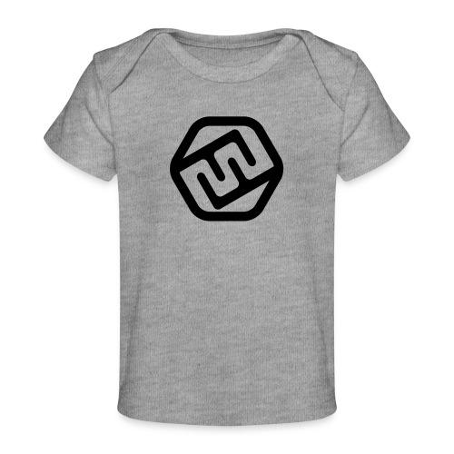 TshirtFFXD - Baby Bio-T-Shirt