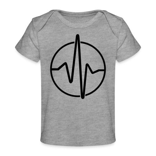 RMG - Baby Bio-T-Shirt