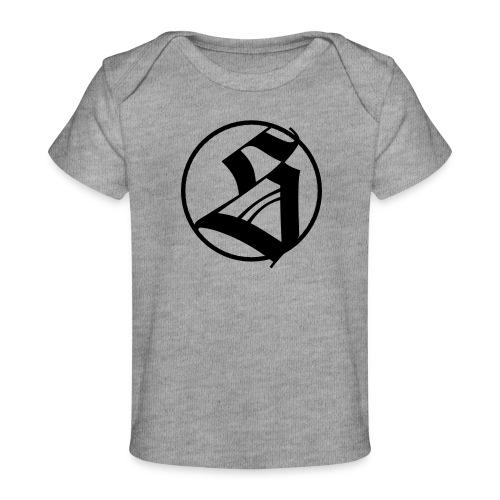 s 100 - Baby Bio-T-Shirt