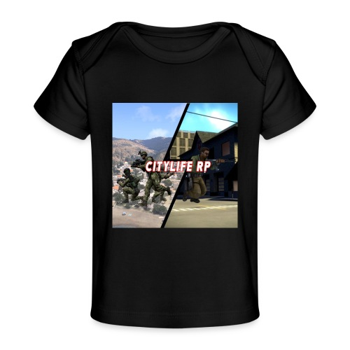 25520186 1487734038006238 33100251 n - T-shirt bio Bébé