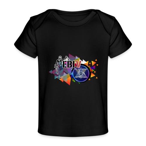 LOGOS - Organic Baby T-Shirt