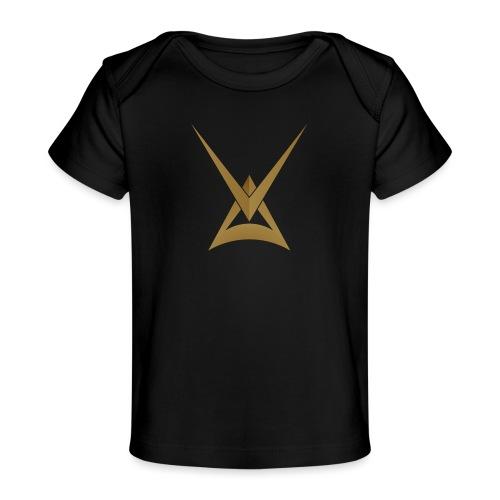 Myytinkertojat V3 - Vauvojen luomu-t-paita