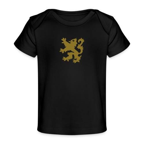 SDC men's briefs - Organic Baby T-Shirt
