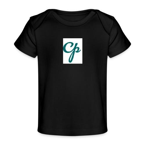 Mug - Organic Baby T-Shirt