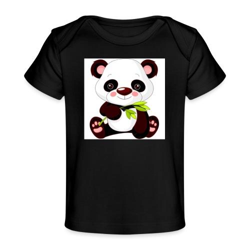 244400a1918e3c633c7947a71776fddc jpg - Baby bio-T-shirt