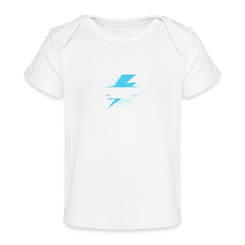 instantketoenergy - Baby Bio-T-Shirt