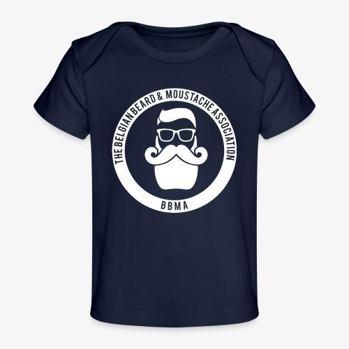 bbmaback - Baby bio-T-shirt
