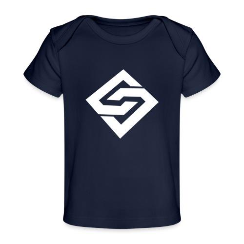Orion Sniping - T-shirt bio Bébé