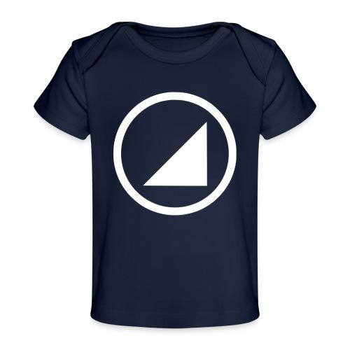marca bulgebull - Camiseta orgánica para bebé