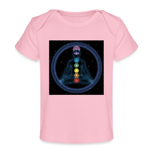 picture 11 - Baby Bio-T-Shirt