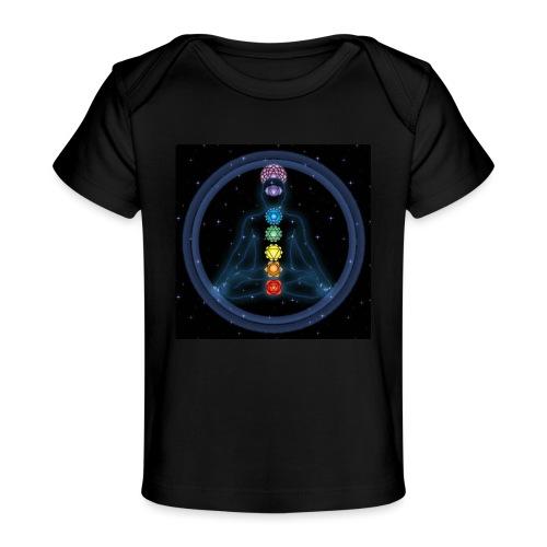 picture 11 - Baby Bio-T-Shirt