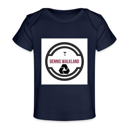 E6B425BD 2F28 4691 960B 1F3724C19B26. - Organic Baby T-Shirt