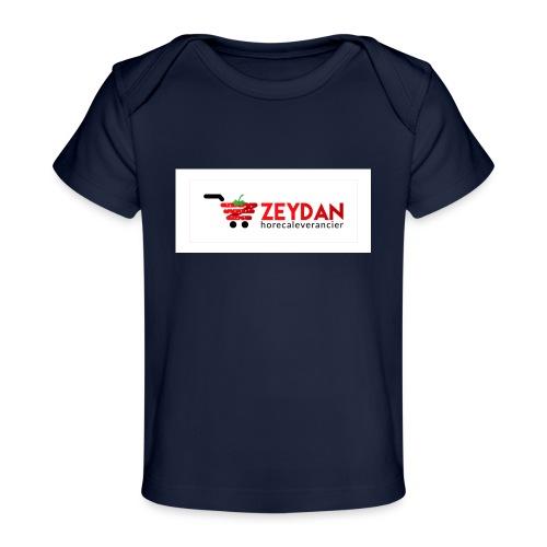 Zeydan - Baby bio-T-shirt