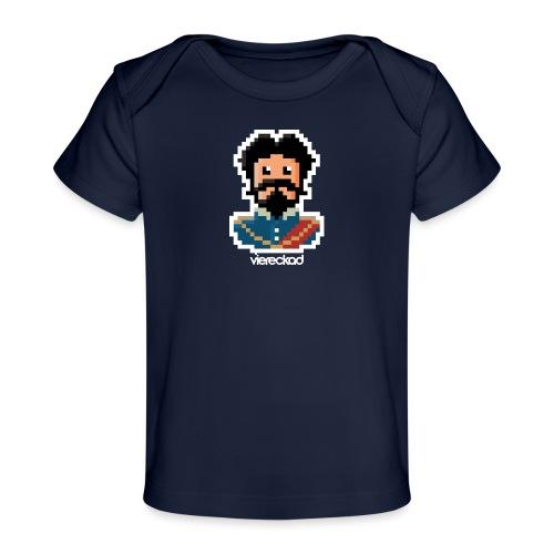 Ludwig II - Baby Bio-T-Shirt