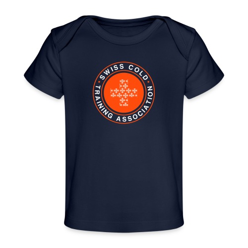 The Classic Collection - Baby Bio-T-Shirt