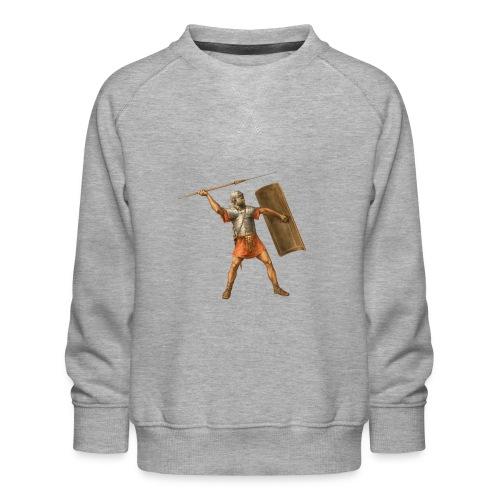 Legionista | Legionary - Bluza dziecięca Premium
