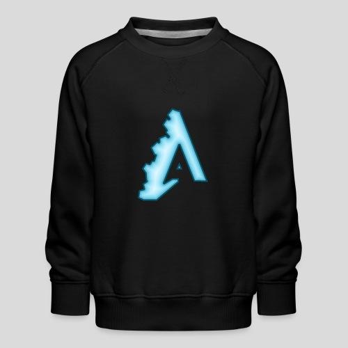 AttiS - Kids' Premium Sweatshirt