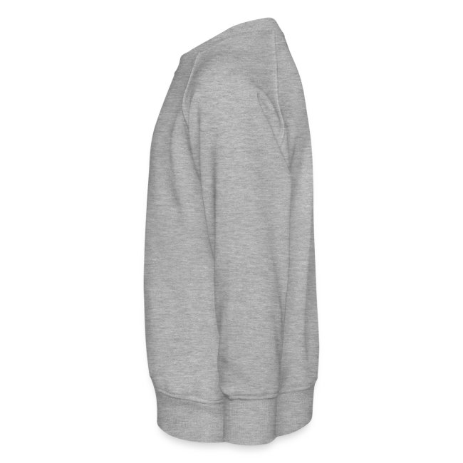 Vorschau: Bevor i mi aufreg is ma liaba wuascht - Kinder Premium Pullover